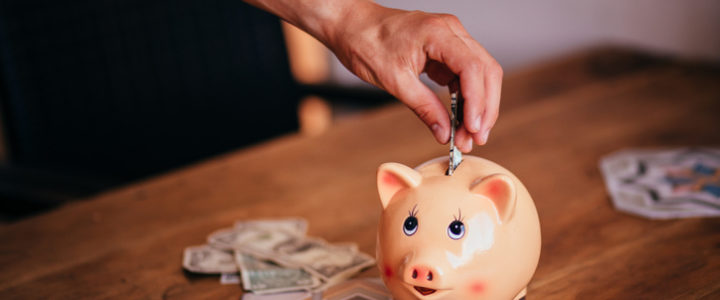 How to Save Money in Pearland at Cullen Crossing