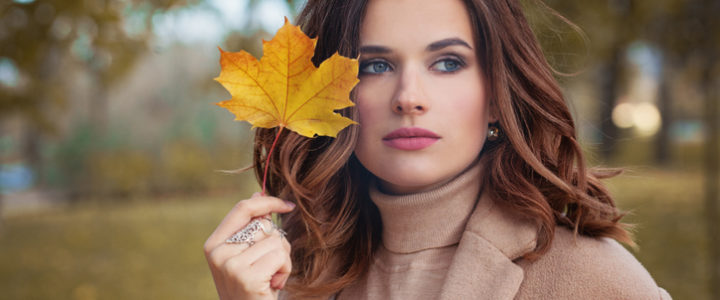 Fall Fashion in Pearland for the Whole Family at Cullen Crossing